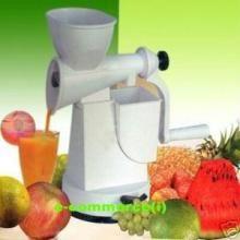 Shop or Gift Professional juicer Online.
