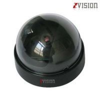 Zvision 480 Tvl Dome Cctv Security Camera In Sony Chip