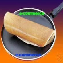 Non Stick Dosa Tawa For Your Kitchen