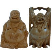 Buy Sunshine Rajasthan Laughing Buddha N Get One Laughing Buddha Free