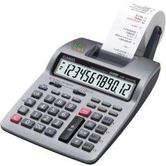 Office Products - Casio Desktop Printer Hr-100tm Printing Calculator