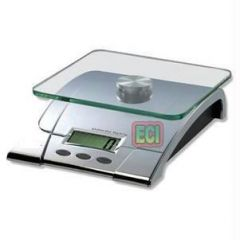 Tempered Glass Digital ktchen weighing digit scale