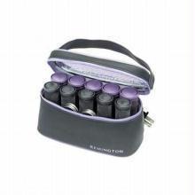 Remington Express Hair Setter Rollers Curler Gift