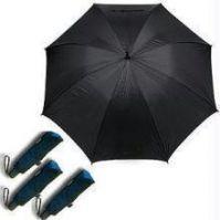 Set Of 3 - 3 Fold Umbrella High Quality