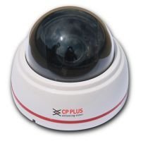 Cp-plus 720tvl Dome Camera Cp-qac-dc72