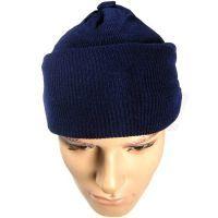 Fine Quality Woolen Monkey Cap (cap4)