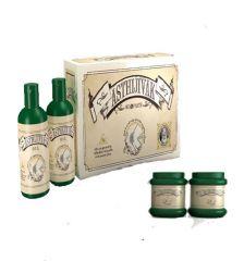 Pain relieving creams - Asthijivak Lep & Oil Ayurvedic