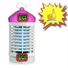1000v Grid Uv Light Insect Mosquito Repeller