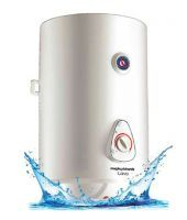 Morphy Richards Electronics - Morphy Richards Water Heater 15 Ltr Lavo Vm