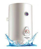 Morphy Richards Electronics - Morphy Richards Water Heater 25 Ltr Lavo Vm