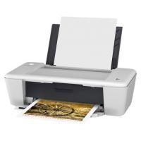 All In One Printers - HP Deskjet 1010 Color Inkjet Printer