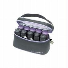 Remington Express Hair Setter Rollers Curler +Gift