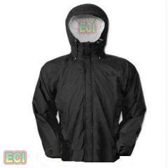 Shop or Gift Reversible Raincoat, Waterproof Rain Jacket & Cap, Waterproof PVC Rainsuit Online.