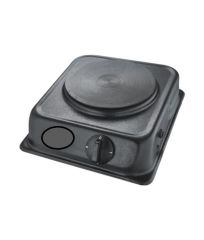 Gcoil Hot Plate Burner Cook Top Induction With Rotary Switch G Coil
