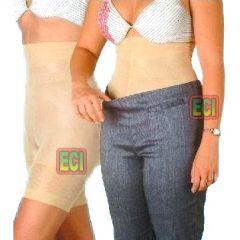 ECI - Ladies Slim N Lift Body trimmer shaping innerwear trim undergarment