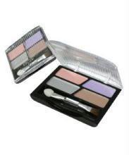 Best Eyeshadow Kit
