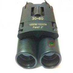 Shop or Gift Tasco DAY & NIGHT 30X25 , 30X Ultra Binocular Online.