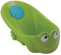 Fisher-price Bath Tub Tadpole - ( 9380 )
