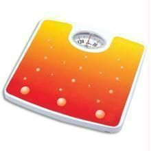Shop or Gift Bathroom Weighing Scale Machine Online.