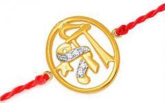 Ag Women's Clothing - Ag Real Diamond Traditional DIAMOND AGRAK014