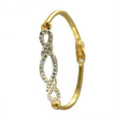 Kiara AMERICAN DIAMOND BRACELET KIB0001