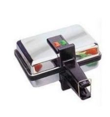 Toasters & grillers - Fully Automatic Electric Sandwich Toaste
