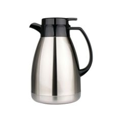 Premium - 1.5l Jug Stainless steel finish