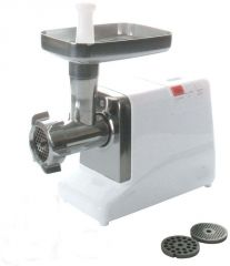 Premium Electric Meat Grinder Mincer Ideal For Professional