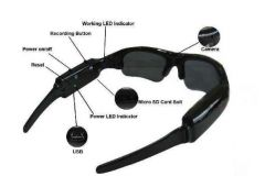 Police Sunglasses Online India  police sunglasses police sunglasses online at best price in