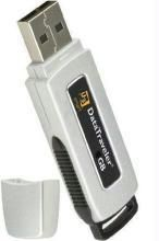 Kingston 4GB USB Flash Drive with 5 yrs warranty