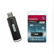 8GB Transcend JetFlash 2.0 Pen Drive