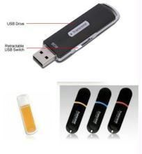 16GB TRANSCEND USB 2.0  PEN DRIVE 16 GB