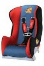 Baby / Infant Car Seat cum cot