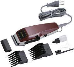 Moser Type Hair Clippers Original Hair Trimmer