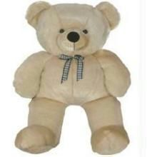 45 Inches Large Teddy Bear Soft Stuffed Toys