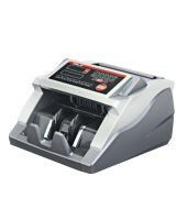 Money Counting Machine With Fake Note Detector Strob St-3000