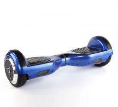 Smart Hover Board Electric Scooter 2 Wheel Balance Balancing Boards Scooters Hoverboard