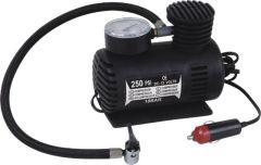 Gep Car Air Compressor