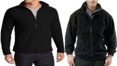 Pack Of 2 Polar Fleeces Jacket