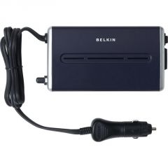 Belkin Ac Anywhere   USB Port   200w