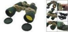 Powerful Russian Binoculars