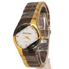 Stylish Watch For Men - MF2