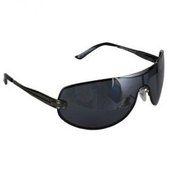 Shop or Gift New Latest Polarized Sunglases For Men & Women Online.