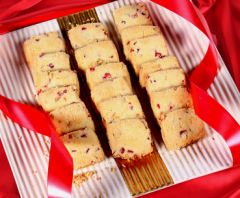 Gifts-Karachi Biscuits from Hyderabad