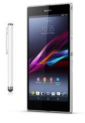 Belkin Mobile Accessories (Misc) - Sony Xperia Z Ultra C6802 XL39h Belkin Stylus