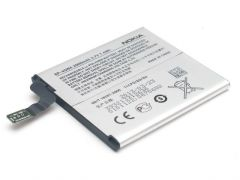 Nokia Lumia 625 Li Ion Polymer Replacement Battery BP-4GWA by Snaptic