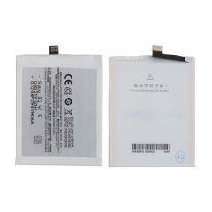 Buy 0a36307 Lenovo 9 Cell Hi Capacity Battery 44++ Online