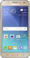 Samsung Galaxy J7 Mobile Phone(gold, 16gb) With Manufacturer Warranty