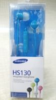 Stereo Headset/earphone For Samsung Galaxy Mobiles