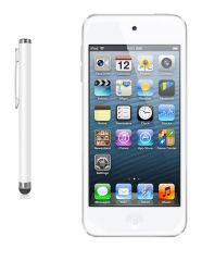 Griffin Electronics - Apple iPod Touch 5th Gen Griffin Stylus